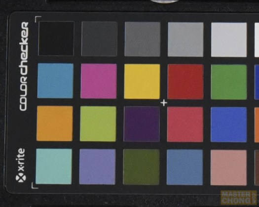 masterchong-Nikon-D750-color-ISO6400