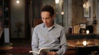 How to Read | Malcolm Gladwell Teaches Writing | MasterClass