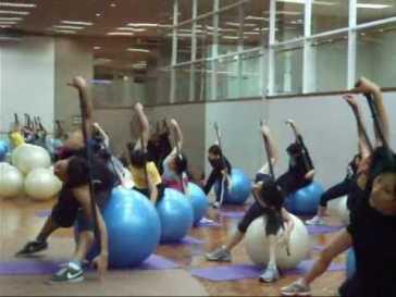 fitball:www.masterclass.ro