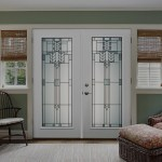 Patio Doors Mastercraft Doors