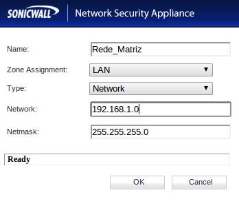 SonicWALL_add_network2