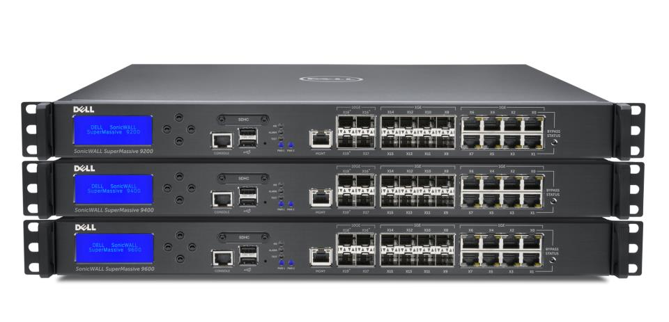 SonicWALL_SM_9x_02