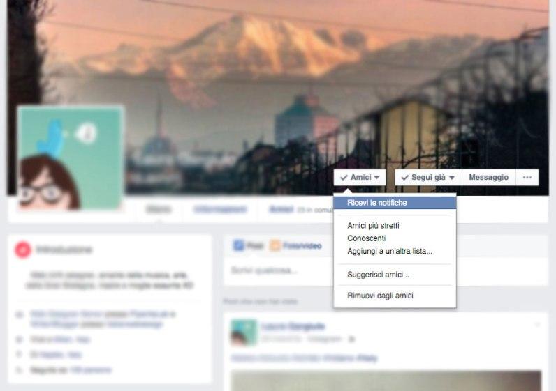 Come-Ricevere-gli-Aggiornamenti-su-Facebook
