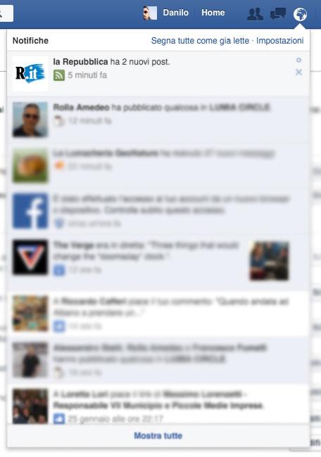 finestra-notifiche-di-facebook