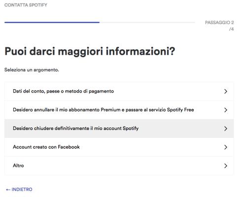 passaggio-2-elimina-account-spotify