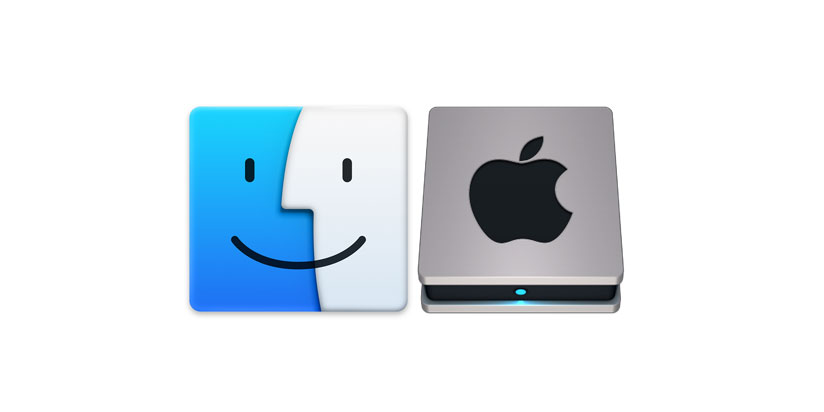 Come Verificare lo Spazio Disponibile sul Mac
