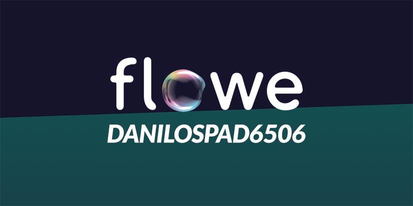 flowe buono amazon da 15 euro
