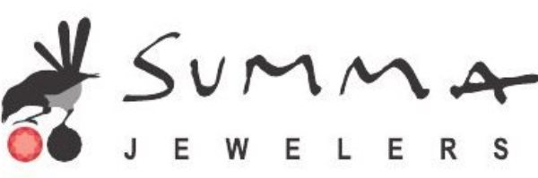Missouri's Diamond Cutters