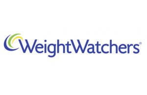 Weight Watchers announces program change for 2013