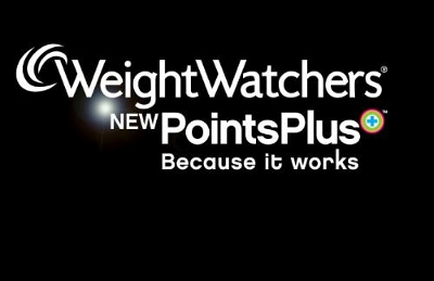 Weight Watchers unveils new plan Nov. 29