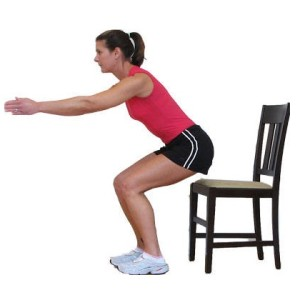 arm workouts for women without weights  master diet