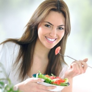 Dr. Oz Plant-Based Diet