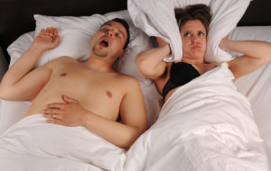 The Question of Does Sleep Apnea Cause Weight Gain