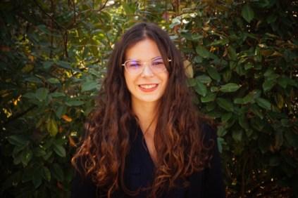 Vickie BAUDOUIN Chargée des Relations Sociales - MBDA France
