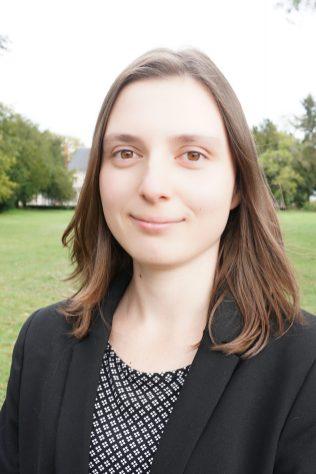 Emilie Pelluchon