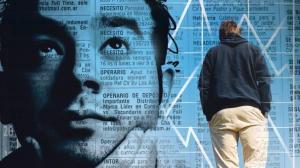 Análisis del mercado de trabajo español