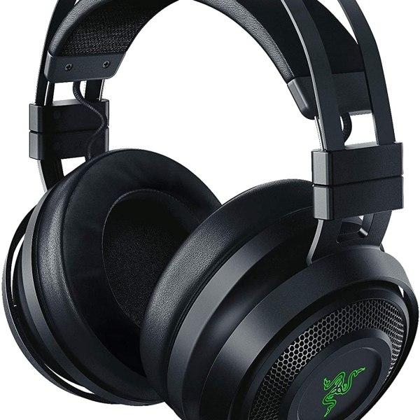 Headsets RAZER
