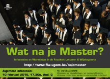 nademaster_2015web
