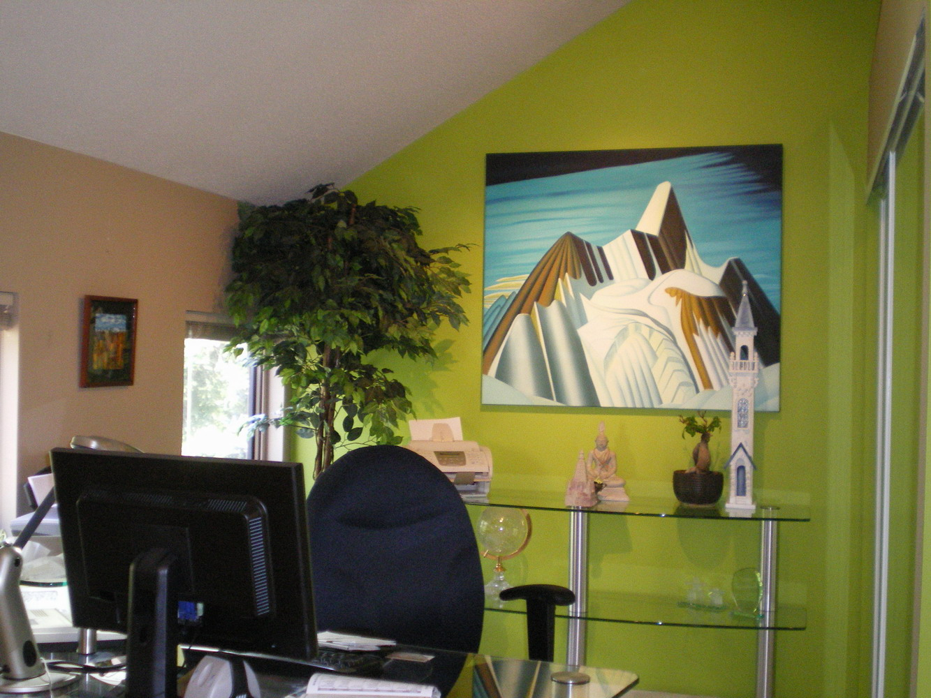 Ways To Increase Office Success With Feng Shui Feng Shui