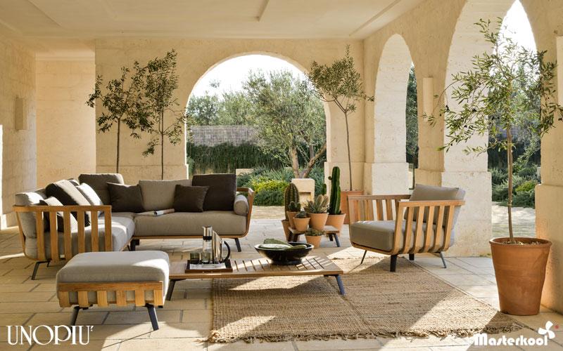 Unopi 249 174 Outdoor Furniture