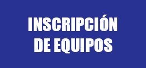 inscripcion-de-equipos-master-league