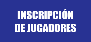 inscripcion-de-jugadores-master-league