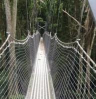 Lekki Nature Reserve 5