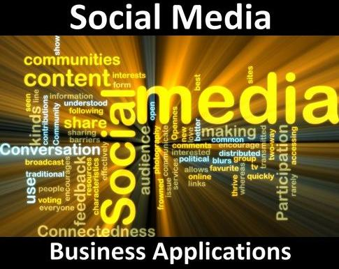 business_applications_of_social_media_the_coming_change_in_social_media_id46225001_size485.jpg