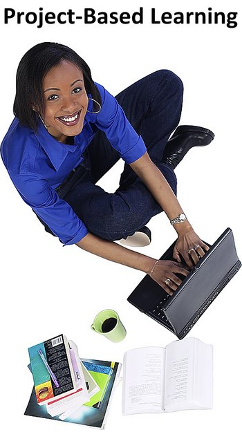 project_based_learning_student_laptop_23602383_size350.jpg