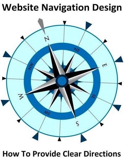 website-navigation-design-user-interface-instructions-id523321-size485.jpg
