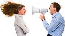 Viral_marketing_principles_dont_coerce_people_id16913911.jpg