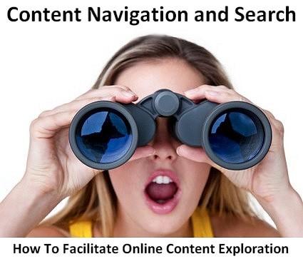 content-navigation-serch-exploration-girl-binoculars_2.jpg