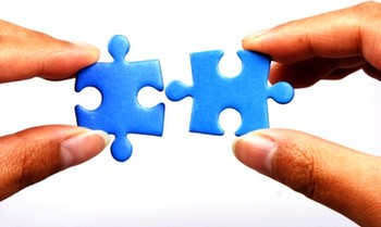 content_search_navigation_hands_puzzlie_jigsaw_id533034.jpg