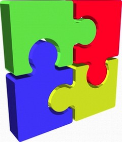 content_search_navigation_puzzle_jigsaw_id758845.jpg
