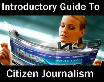 https://i2.wp.com/www.masternewmedia.org/images/newspaper-of-the-future-citizen-journalism-435.jpg