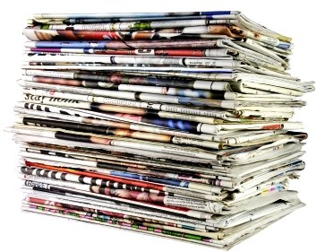 online_content_distribution_strategies_news_sites_aggregation_newspapers_id2708211.jpg