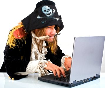 online_content_distribution_strategies_pirate_computer_by_emilie_richards.jpg