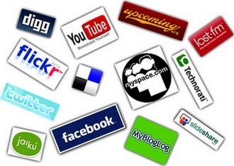 using-social-media-logo.jpg