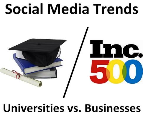 using-social-media-size485.jpg