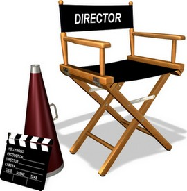 video_encoding_codecs_formats_containers_settings_director_chair_id304221.jpg