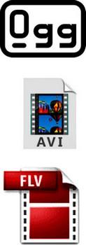 video_encoding_codecs_formats_containers_settings_flv_avi_ogg_logos.jpg