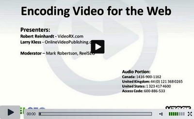 video_encoding_codecs_formats_containers_settings_reelseo_webinar.jpg