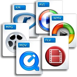 video_encoding_codecs_formats_containers_settings_video_formats_icons_by_cepro_com.jpg