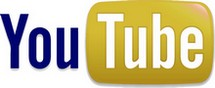video_encoding_codecs_formats_containers_settings_youtube_logo_edit_by_tallaghtyouthband.jpg