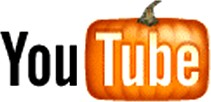 video_encoding_codecs_formats_containers_settings_youtubehalloween_by_tctechcrunch.jpg