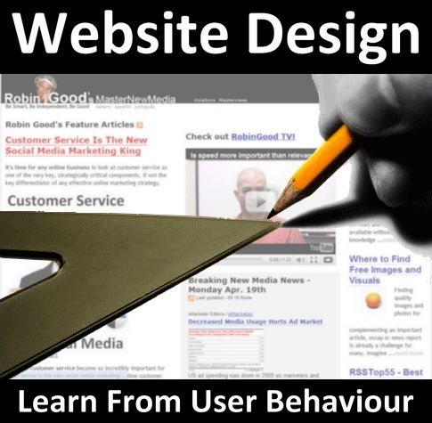 website_design_user_behaviour.jpg