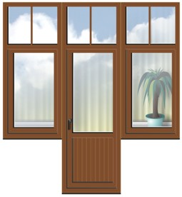 metallo-plastikovie okna belgorod-dnestrovskiy
