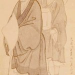 Best 10 famous Matsuo Basho's haiku poems in Japanese and English