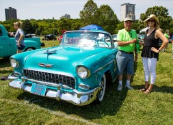 2018_S&G_Blue_Chevy_Watts