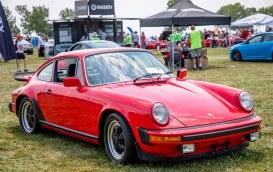 2018_S&G_Porsche_red2_joshua